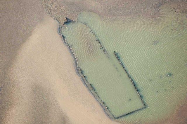 В Амстердамі з'явиться підводний музей корабля, що затонув - фото 437057