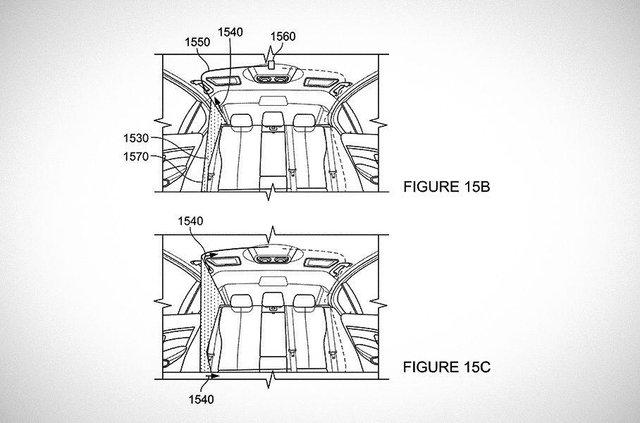 У США винайшли подушку безпеки-кокон для авто - фото 439082