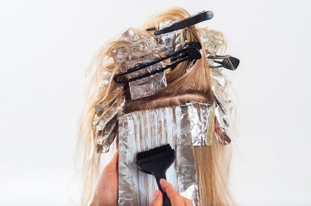 Місячний календар стрижок на лютий 2021: дні, коли стригти волосся - фото 444093