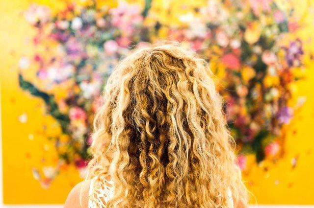 Місячний календар стрижок на лютий 2021: дні, коли стригти волосся - фото 444095