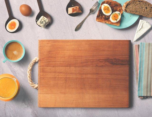 Як використовувати лимон для прибирання: прості лайфхаки - фото 455513