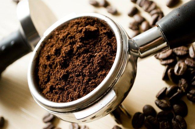 Не лише напій: як можна використовувати мелену каву у побуті - фото 458334