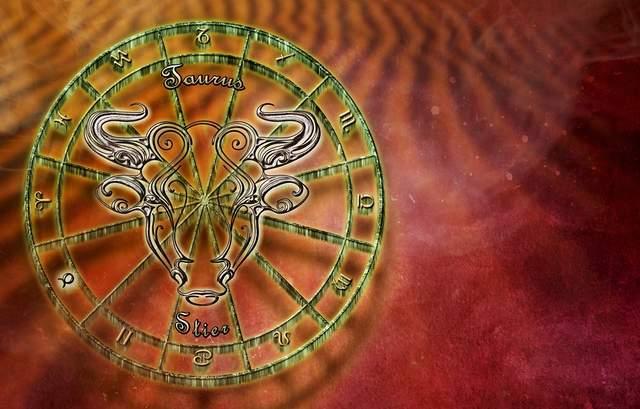 Гороскоп на 2020 рік Щура для знаків Зодіаку: що вас чекає у високосному році - фото 377410