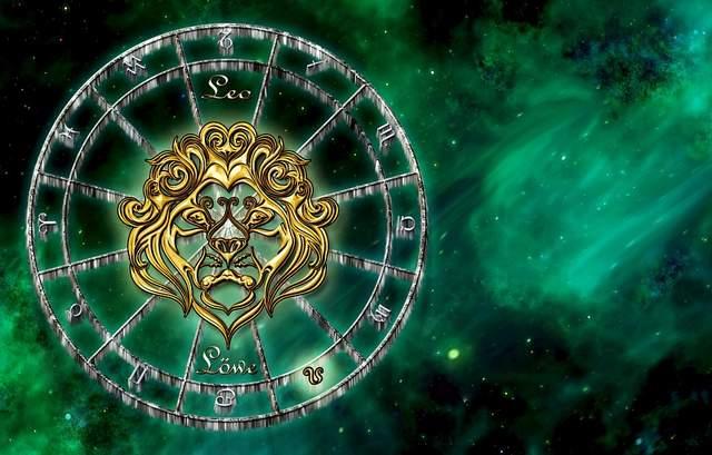 Гороскоп на 2020 рік Щура для знаків Зодіаку: що вас чекає у високосному році - фото 377413