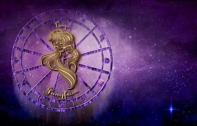 Гороскоп на 2020 рік Щура для знаків Зодіаку: що вас чекає у високосному році - фото 377414
