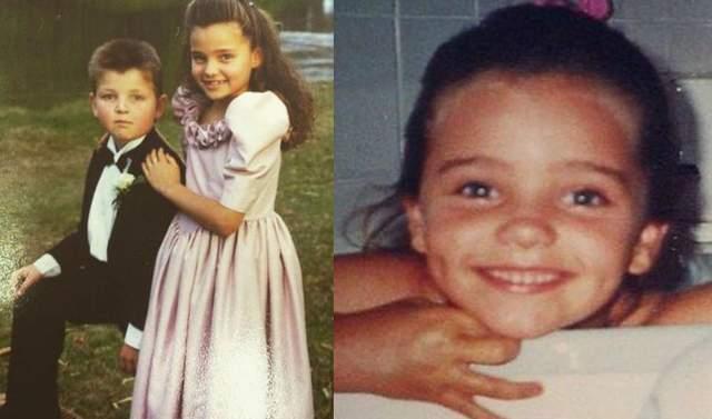 Як змінилася гаряча австралійка Міранда Керр: фото 18+ - фото 414903