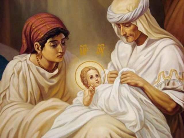 Різдво Пресвятої Богородиці 2020: традиції, прикмети і заборони на свято 21 вересня - фото 426430